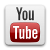 YouTube_icon-icons.com_76896